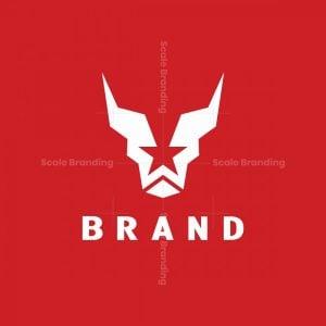Star Bull Logo