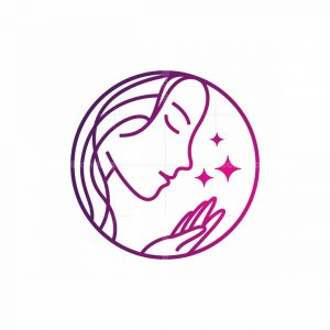 Scent Of A Woman Logo