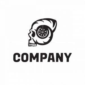 Hell Tech Logo