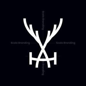 Ah Or Ha Logo