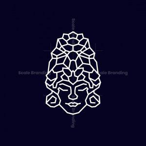 Goddess Logo