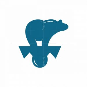 Water Bear Logo