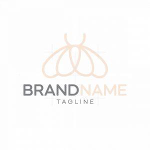 Beauty Firefly Logo