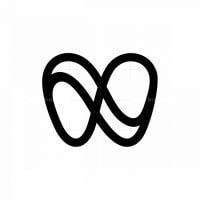 Infinity Dental Logo