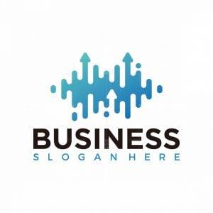 Music Finance Logo