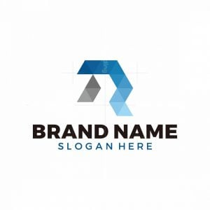 R Tech Logo