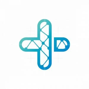 Medical Network Logo