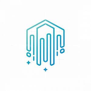 House Of Data Logo
