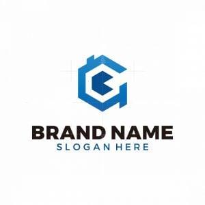 G House Logo