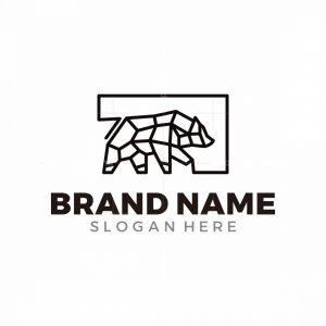 Bear Network Logo