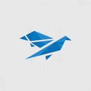 Future Bird Logo