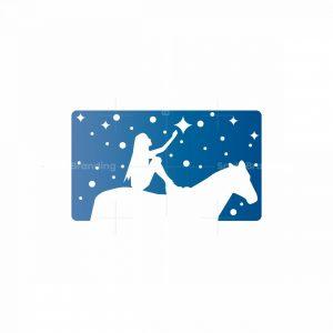 A Hopeful Night Logo