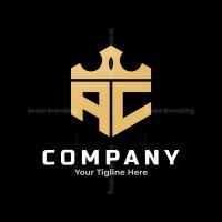 Ac Ca Crown Logo
