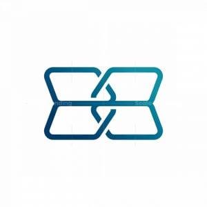 Bb Monogram Logo