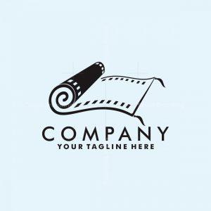 Carpet Film Logo