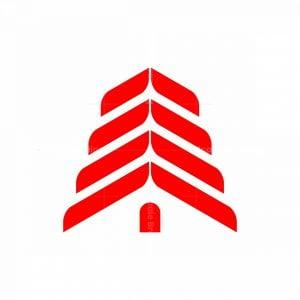 Cedar Real Estate Logo