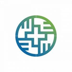 Cross Tech Logo