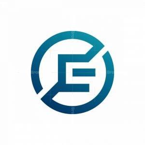 E Tech Logo