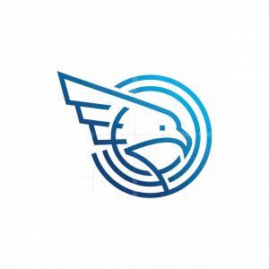 Eagle Line Logo