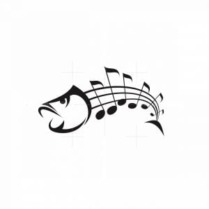 Fishbone Music Logo