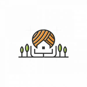 Guru House Logo