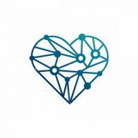 Heart Medical Line Logo