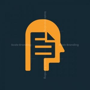 Human Document Logo