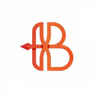 Ib Spear Logo