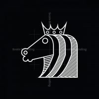 King Horse