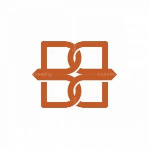 Bb Celtic Plus Logo