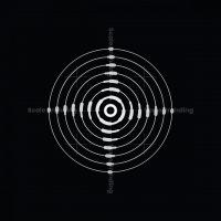 Compass Line Logo
