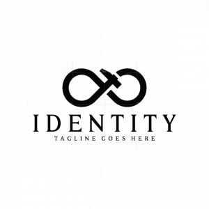 Hammer Infinity Logo
