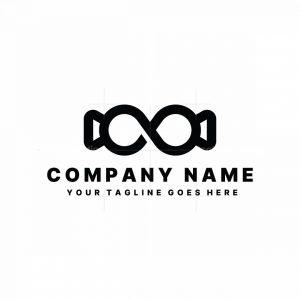 Infinity Gym Logo