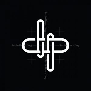 Unique Dp Pd Logo