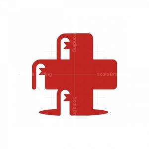 Medical Books Logo