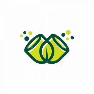 Medical Capsule Logo