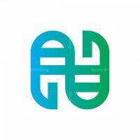 N Podcast Logo