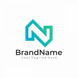 N Tech Logo