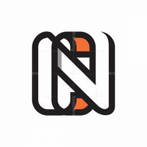Nc Or Cn Logo