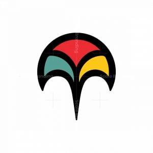 Stingray Color Logo
