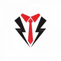 Thunder Suit Logo