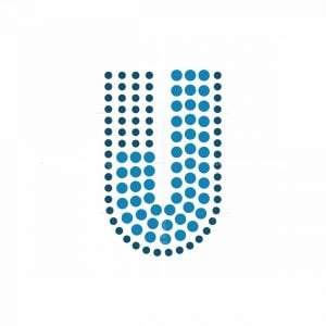 Uj Or Ju Logo