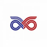 American Owl Logo