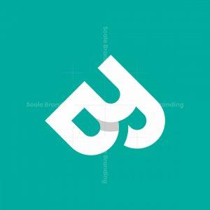 By Yb Logo
