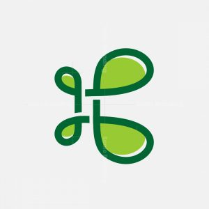 C Plant Logo