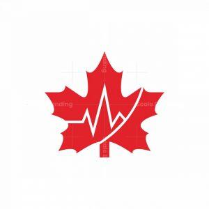 Maple Medic Logo