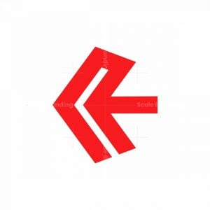 Cool Ce Arrow Logo