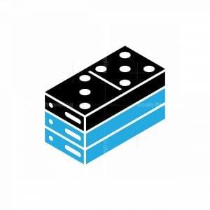 Domino Data Logo
