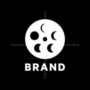Eclipse Film Logo
