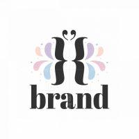 Elegant Coding Logo